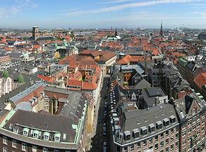 Copenhagen_skyline copy.jpgBy Ibrahim50