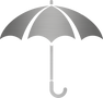 Stay Tuned Network _ Umbrella Logo.png