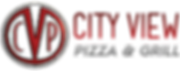 cvp-logo-300x118.png