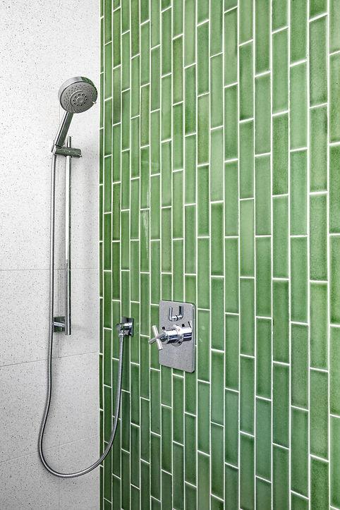 master bathshowerwebsite.jpg