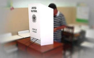 secao-eleitoral-votacao.jpg