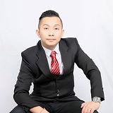 23. Forrestar Lim.jpg