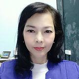 10. Eva Lim.jpeg