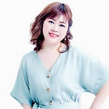 3. Winnie Seow.jpg