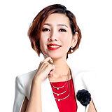 15. Evelyn Ching.jpg