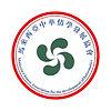女人成长营所有赞助商Logo.017.jpeg