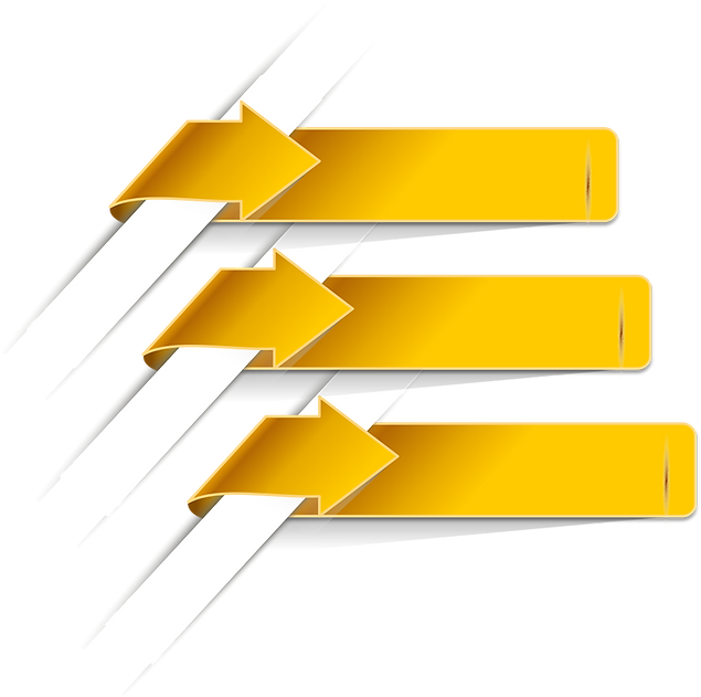 pngkey.com-yellow-arrow-png-1710187.png