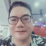 18. Kenneth Chin.jpeg
