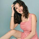 2. Cecilia Chu.jpg