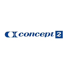 Concept2 logo.png