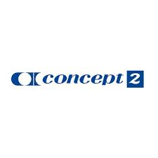 Concept2 logo.png