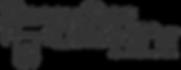 Beachside-Logo-copy-3.png
