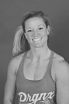 Jenn-Headshot-BW-683x1024-400x600.webp