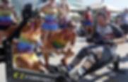 Row Raiser_edited.jpg