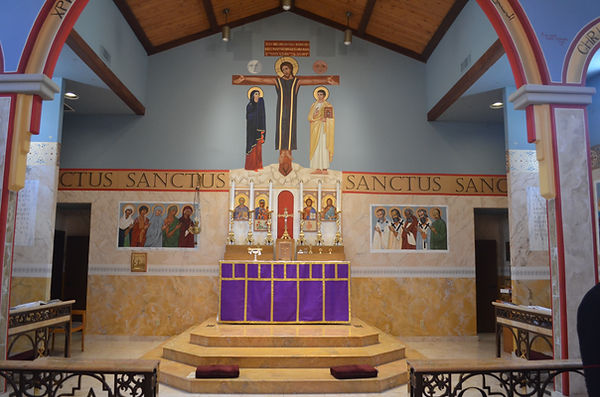 St.Michaels-2.jpg
