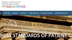 How can a podiatrist be a fellow of the Royal College of Physicians and Surgeons of Glasgow?