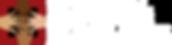 Hooks Logo_White Vector.png
