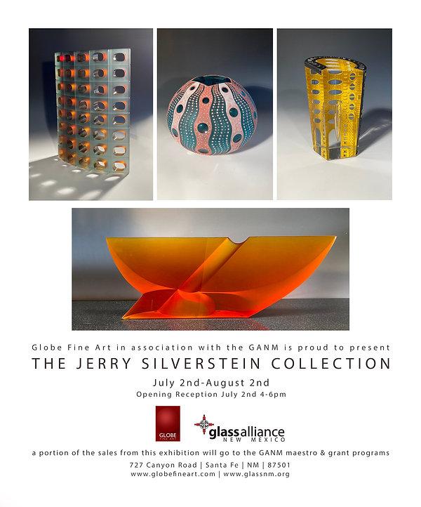 JERRY SILVERSTEIN AD.jpg