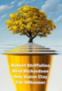 TreeShowBanner_V2mail_edited.jpg