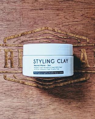 hongkonghomebrew-Styling-Clay-Urbanoak1.