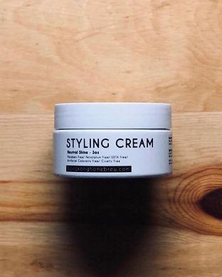 hongkonghomebrew-styling-cream-pomadejai