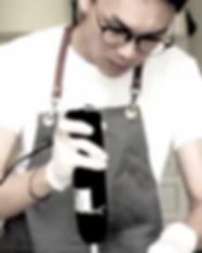 hongkonghomebrew-interview_edited.png