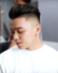 hongkonghomebrew-styling-cream-SoSlicksg