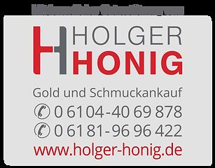 Holger Honig Logo-Tel.png
