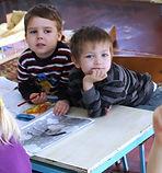 развивающие занятия по школьным предмета