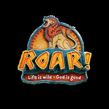 Roar_Logosm.png