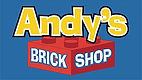 Andy Brick Shop_blue_1.jpg