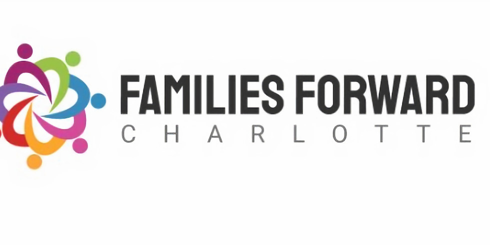 Families Forward Charlotte is Looking for a Program Manager (Remote)