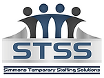 STSS is looking for housekeepers in Raleigh, NC
