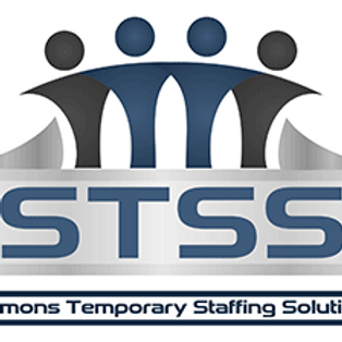 STSS is looking for housekeepers in Raleigh