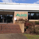 Alsco is looking for feeder/Sorter and Mechanic Helper in Charlotte, NC