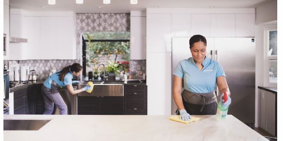 Raleigh Merry Maids is looking for Housekeepers