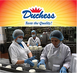 Carolina Food Inc is Looking for Packers & Machine Operators Charlotte, NC