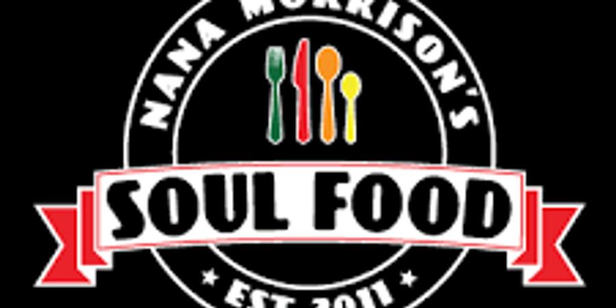 Soul Food de Nanas Morrison Busca Lavaplatos en Charlotte, NC