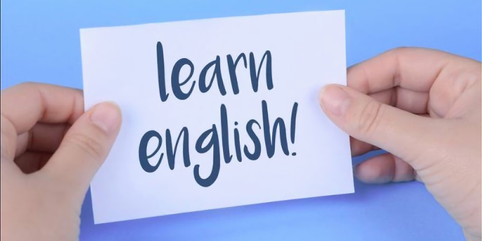 Esta Interesado en Aprender Ingles Virtualmente?