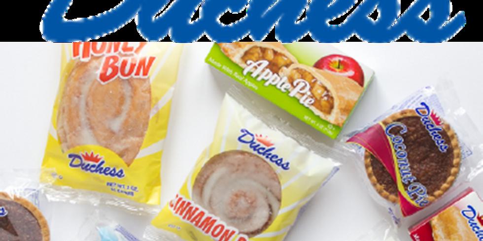Carolina Food Inc Busca Empacadores y Operadores de Maquina Charlotte, NC