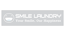 SMILE LAUNDRY LOGO.png