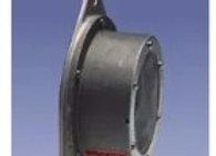 Bm 65F Pressure Pad Flush IIG