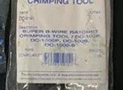 DOLPHIN CRIMPER