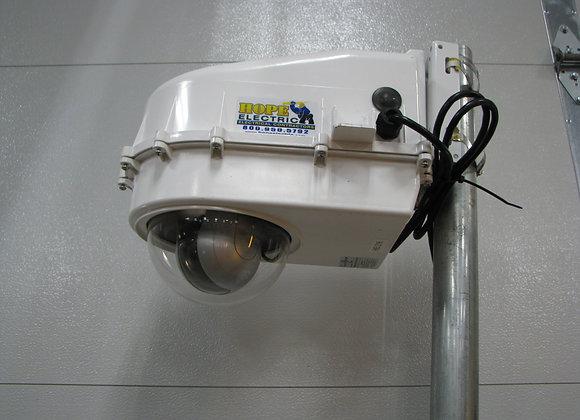 Proview Cellular Camera System