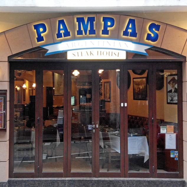 Pampas Exterior.JPG