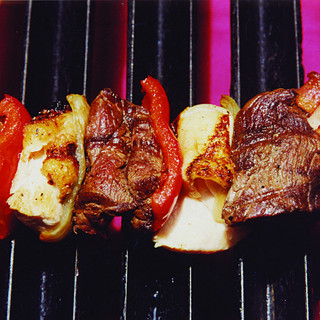 Beef Brochette in Grill.jpg