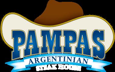 Pampas-logo.png