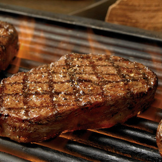 Steaks in grill.jpg