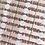 Thumbnail: Scatolina Porta Confetti
