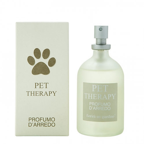 PET THERAPY - ROOM FRAGRANCE